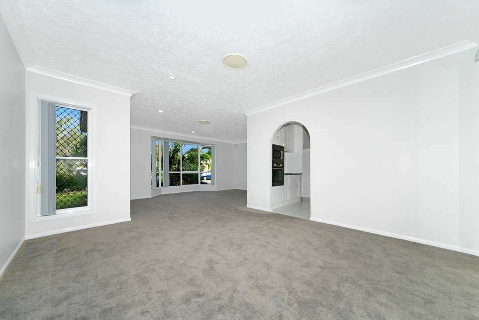 Third view of Homely house listing, 3 Nowranie Court, Annandale QLD 4814