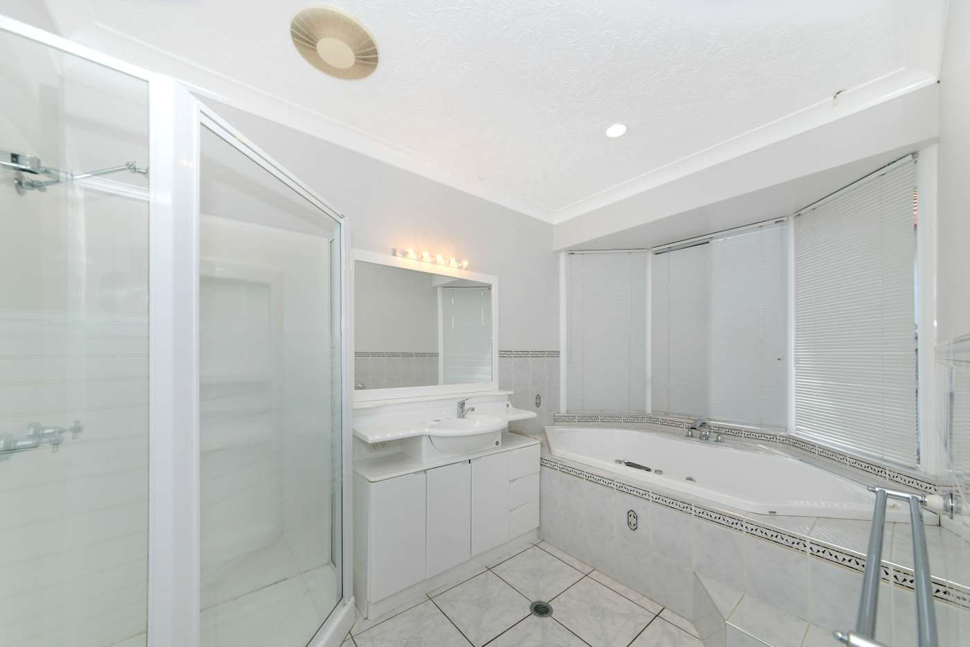 Fifth view of Homely house listing, 3 Nowranie Court, Annandale QLD 4814