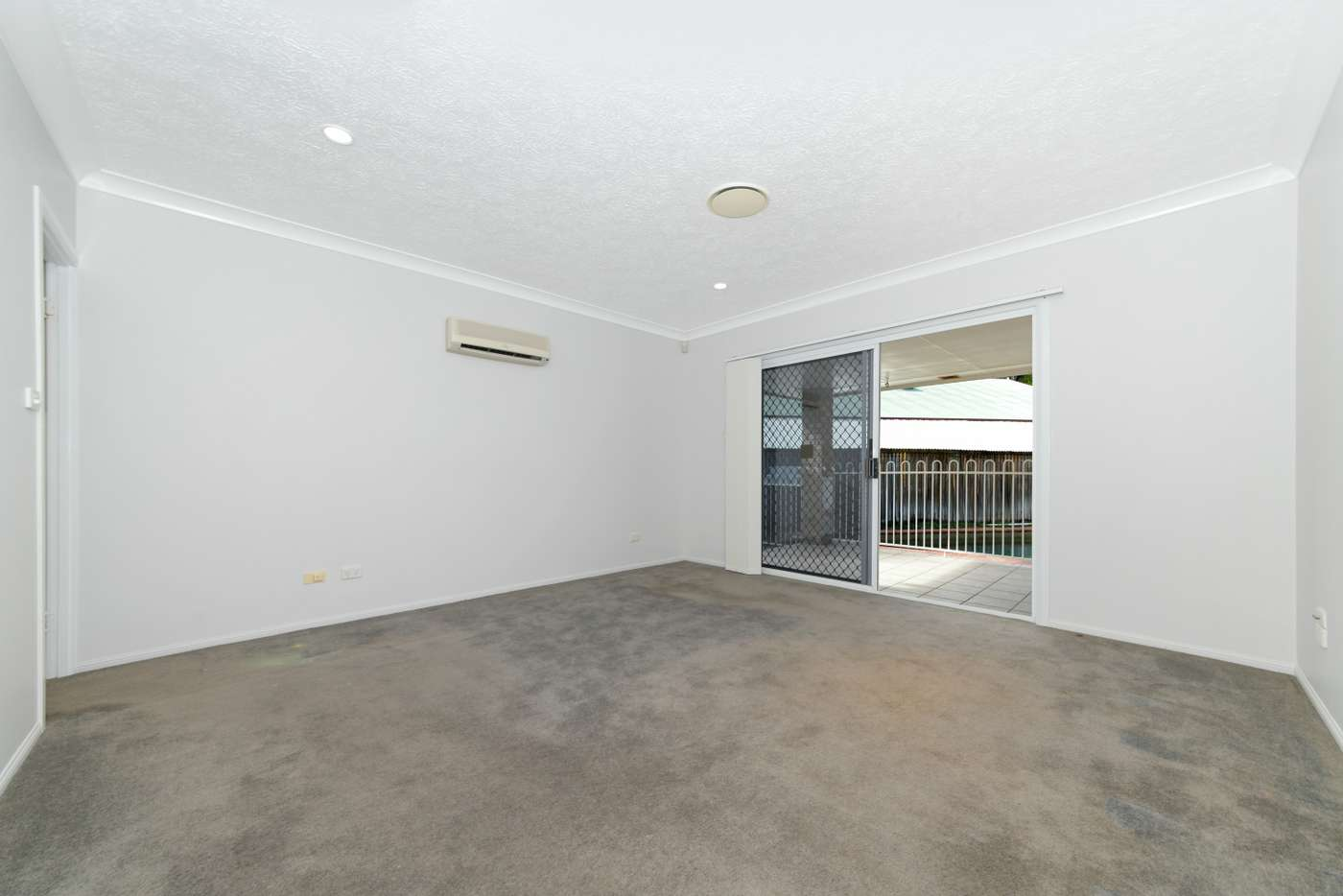 Sixth view of Homely house listing, 3 Nowranie Court, Annandale QLD 4814