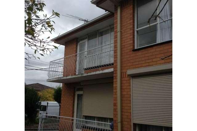 3/2 Eldridge Street, Footscray VIC 3011