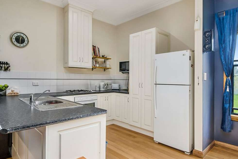 Second view of Homely house listing, 10-12 Randall Street, Tantanoola SA 5280