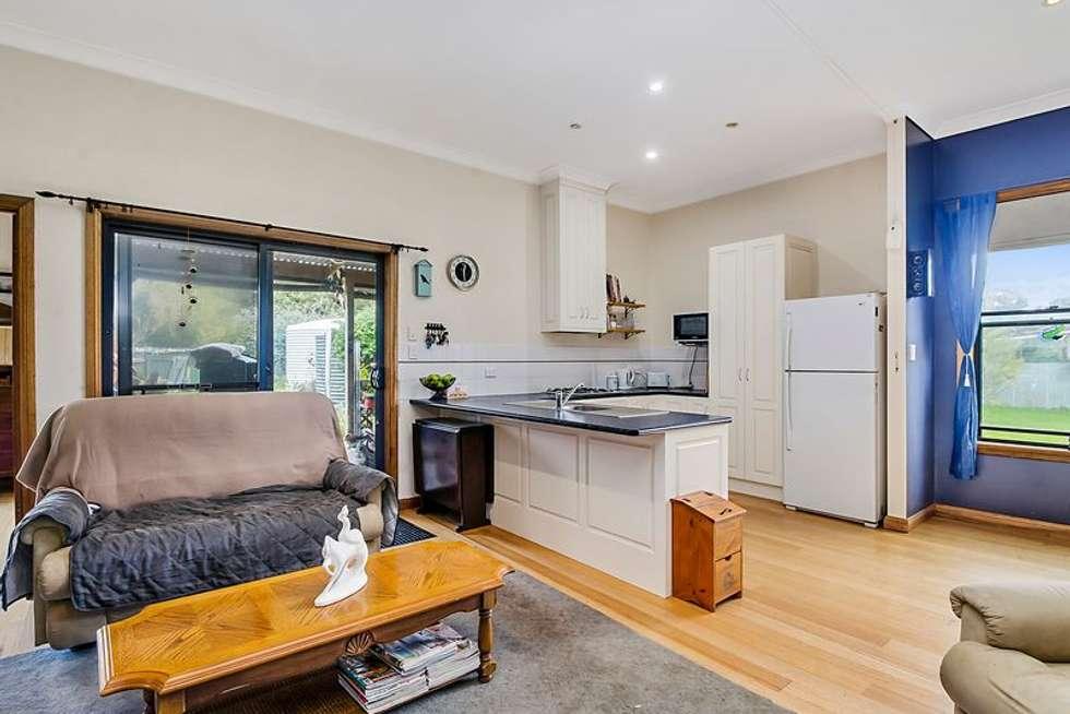 Third view of Homely house listing, 10-12 Randall Street, Tantanoola SA 5280