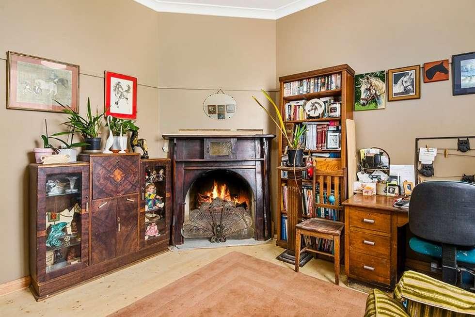 Fourth view of Homely house listing, 10-12 Randall Street, Tantanoola SA 5280