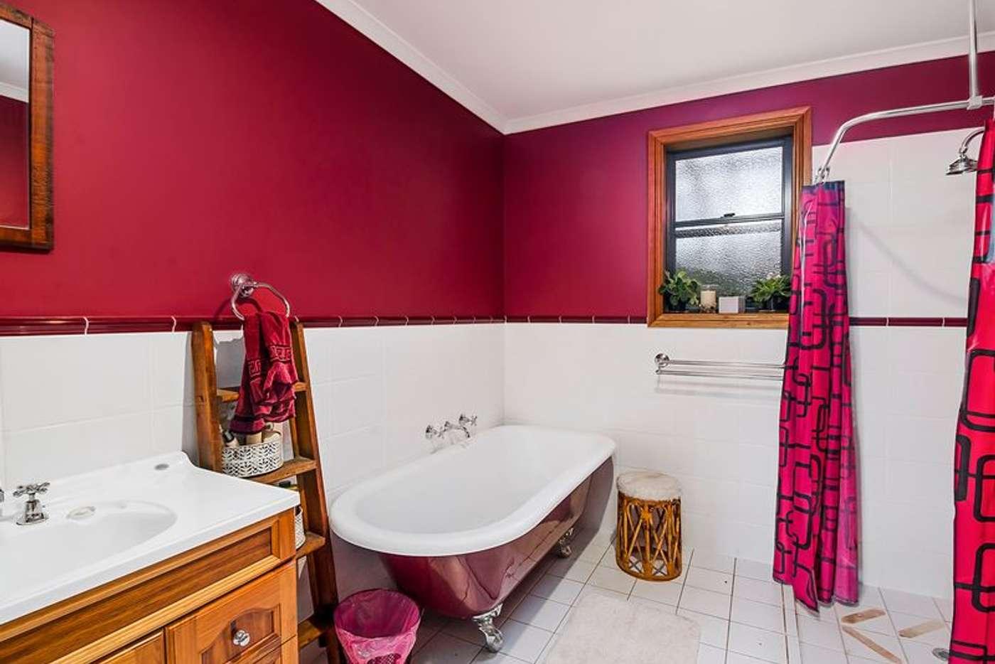 Sixth view of Homely house listing, 10-12 Randall Street, Tantanoola SA 5280