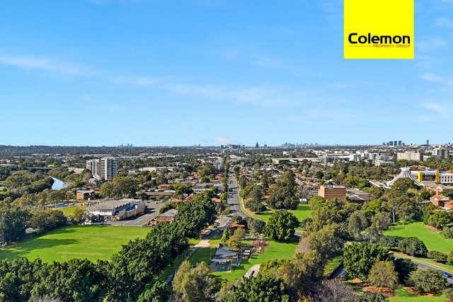23 Hassall St, Parramatta NSW 2150