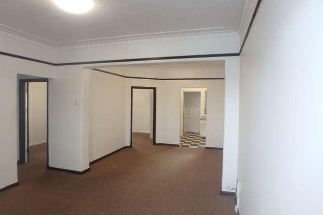 2/5 Ganges Street, West End QLD 4101