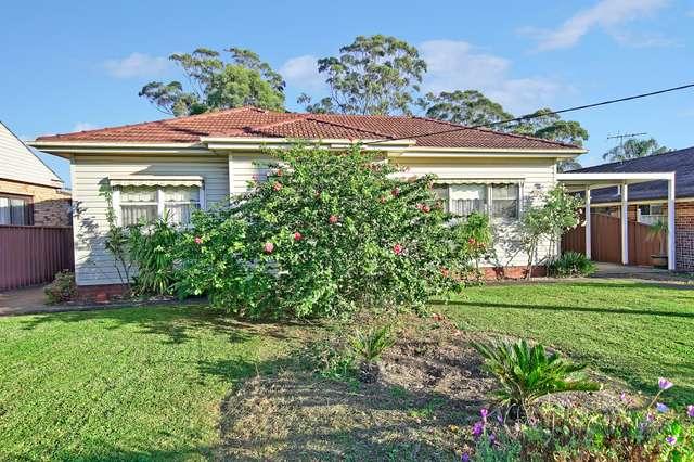 141 Cumberland Road, Ingleburn NSW 2565