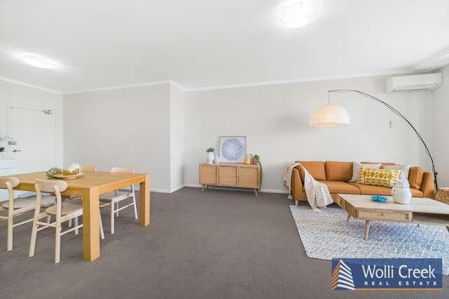 605/23 Gertrude Street, Wolli Creek NSW 2205