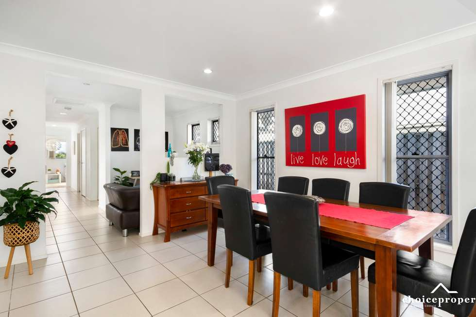 Second view of Homely house listing, 63/15 Dunes Court, Peregian Springs QLD 4573