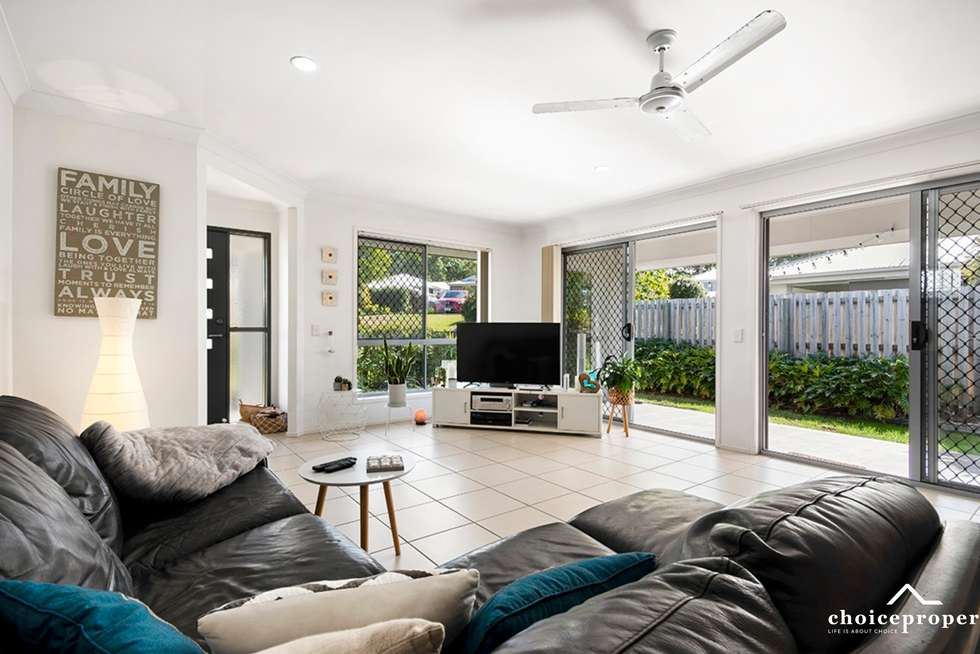 Third view of Homely house listing, 63/15 Dunes Court, Peregian Springs QLD 4573