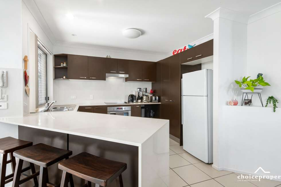 Fourth view of Homely house listing, 63/15 Dunes Court, Peregian Springs QLD 4573