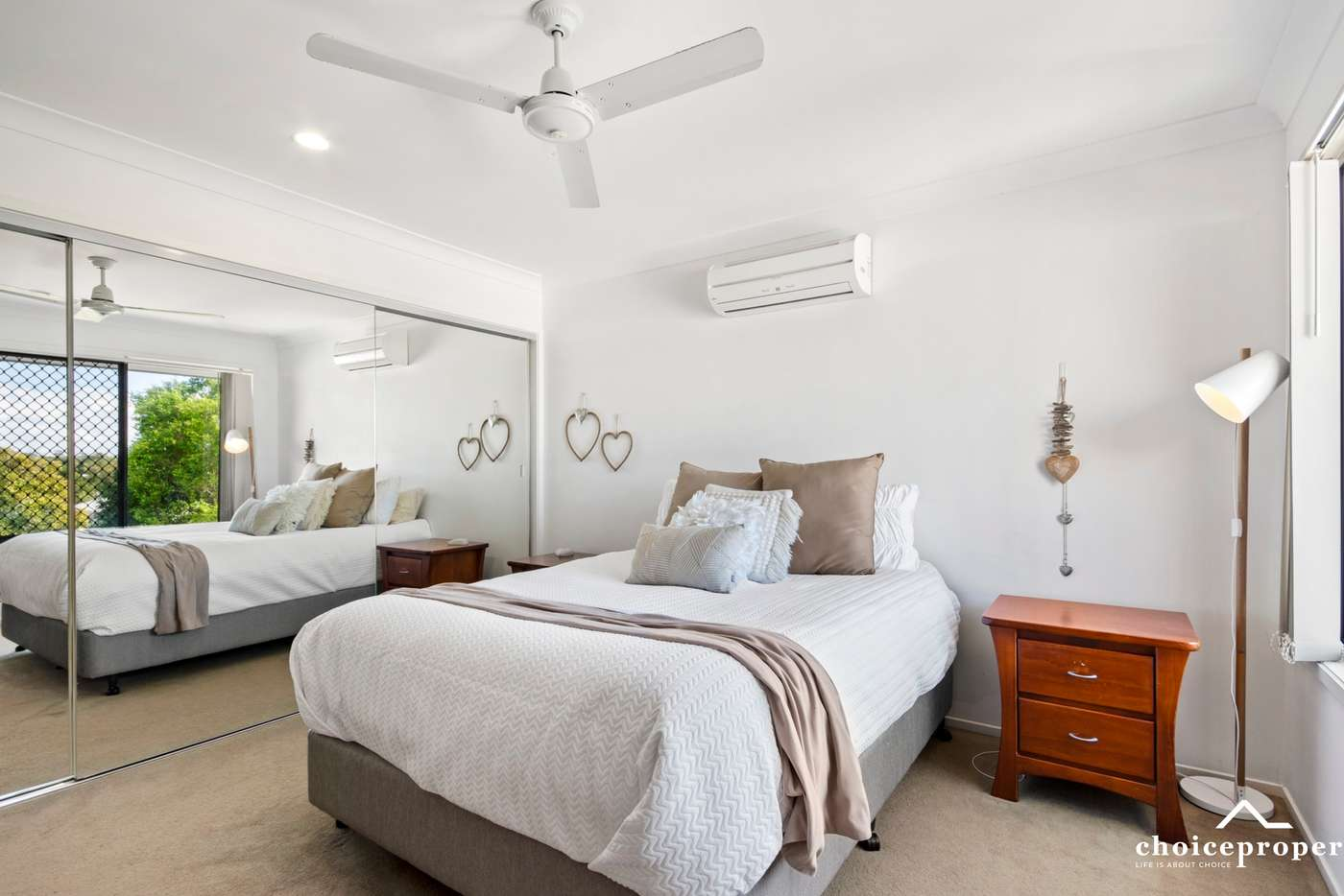 Sixth view of Homely house listing, 63/15 Dunes Court, Peregian Springs QLD 4573