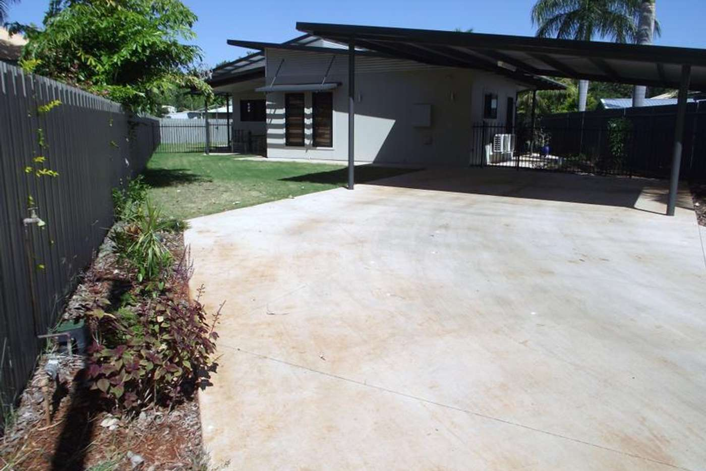 Main view of Homely house listing, 23 Providence Court, Katherine NT 850