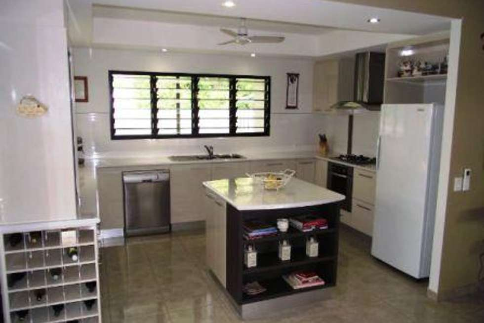 Second view of Homely house listing, 23 Providence Court, Katherine NT 850