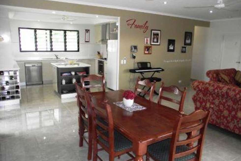 Third view of Homely house listing, 23 Providence Court, Katherine NT 850