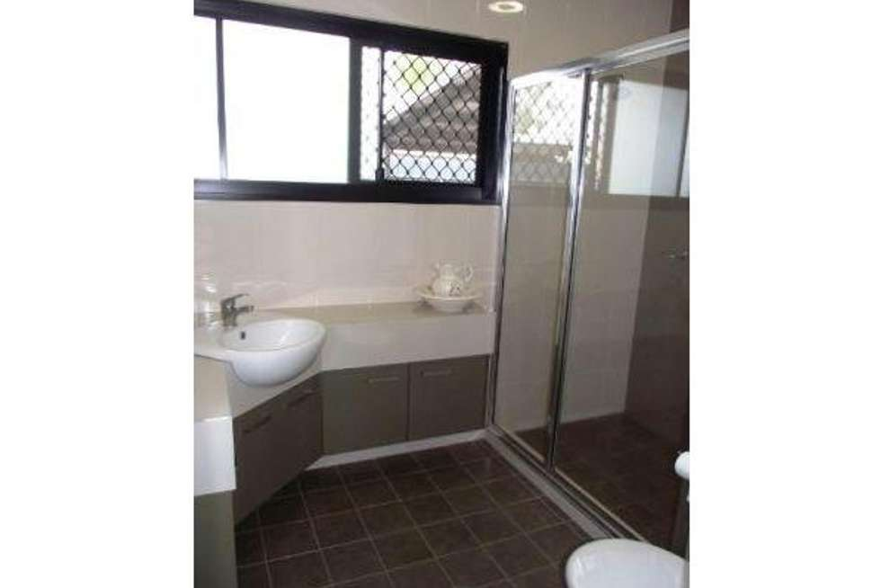 Fourth view of Homely house listing, 23 Providence Court, Katherine NT 850