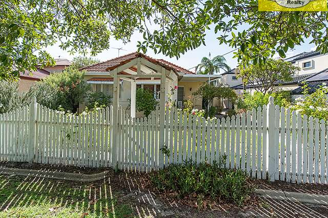 10 Delamere Avenue, South Perth WA 6151