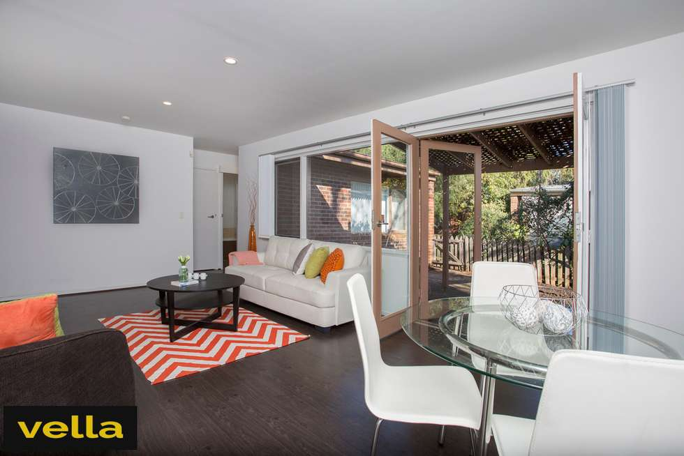 Second view of Homely house listing, 3/4 North Street, Norwood SA 5067