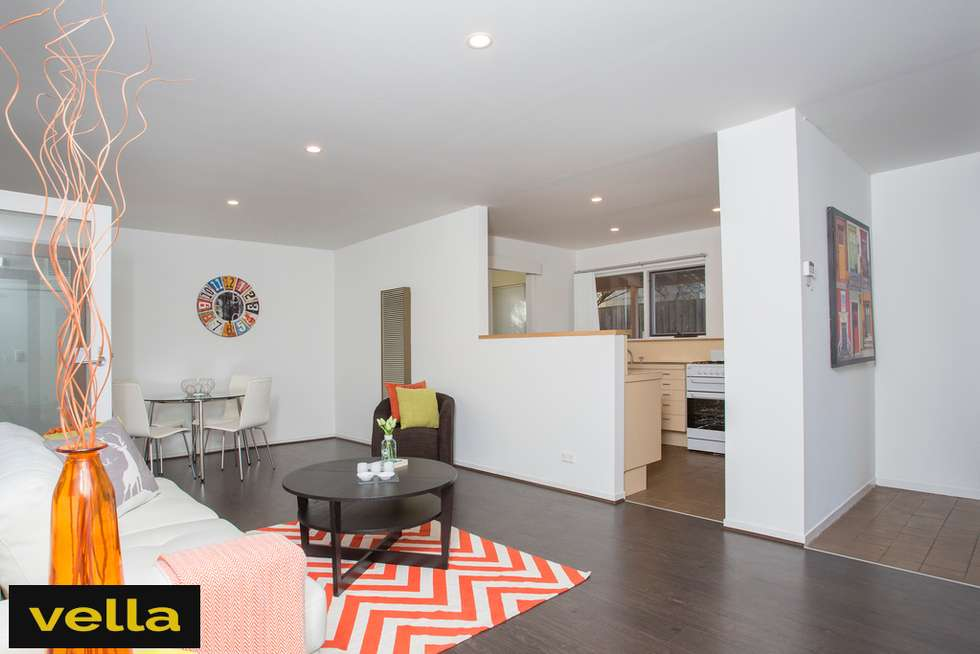 Third view of Homely house listing, 3/4 North Street, Norwood SA 5067