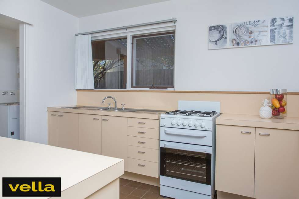Fourth view of Homely house listing, 3/4 North Street, Norwood SA 5067