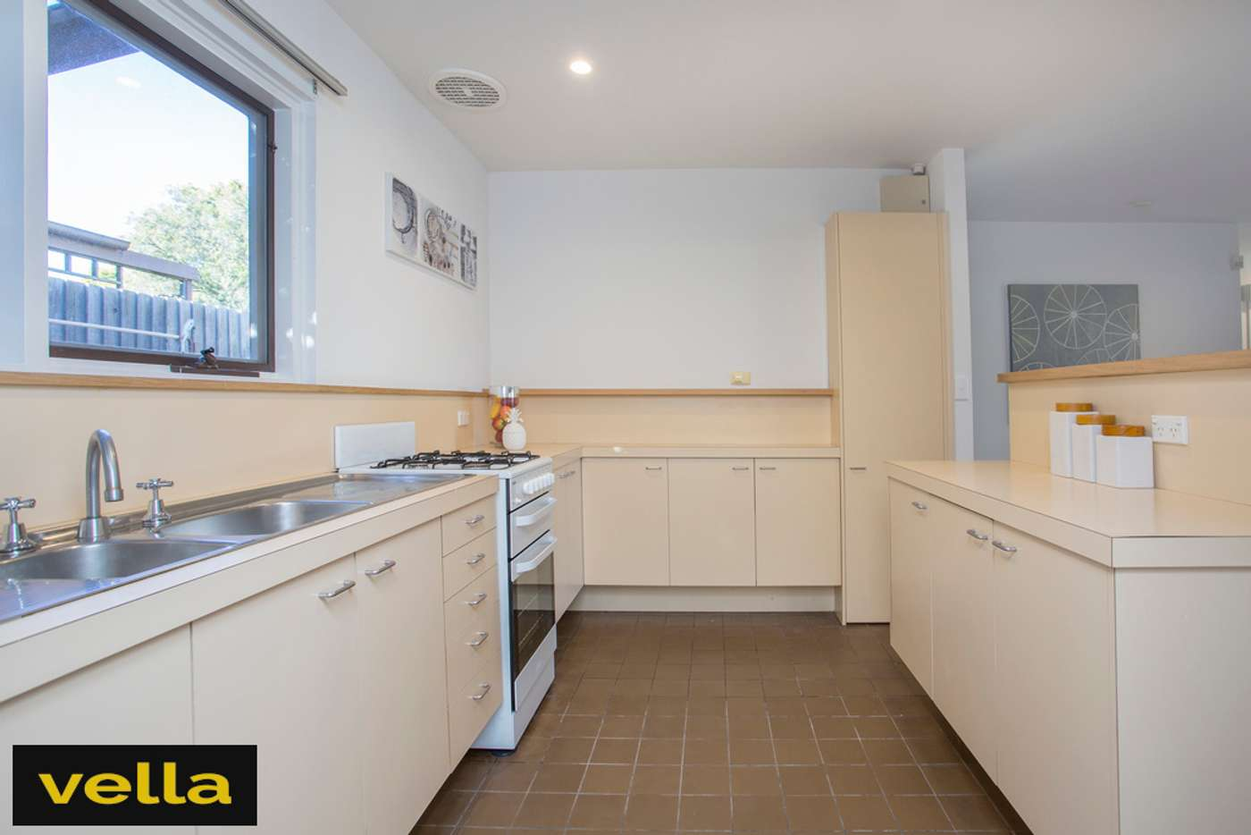 Fifth view of Homely house listing, 3/4 North Street, Norwood SA 5067