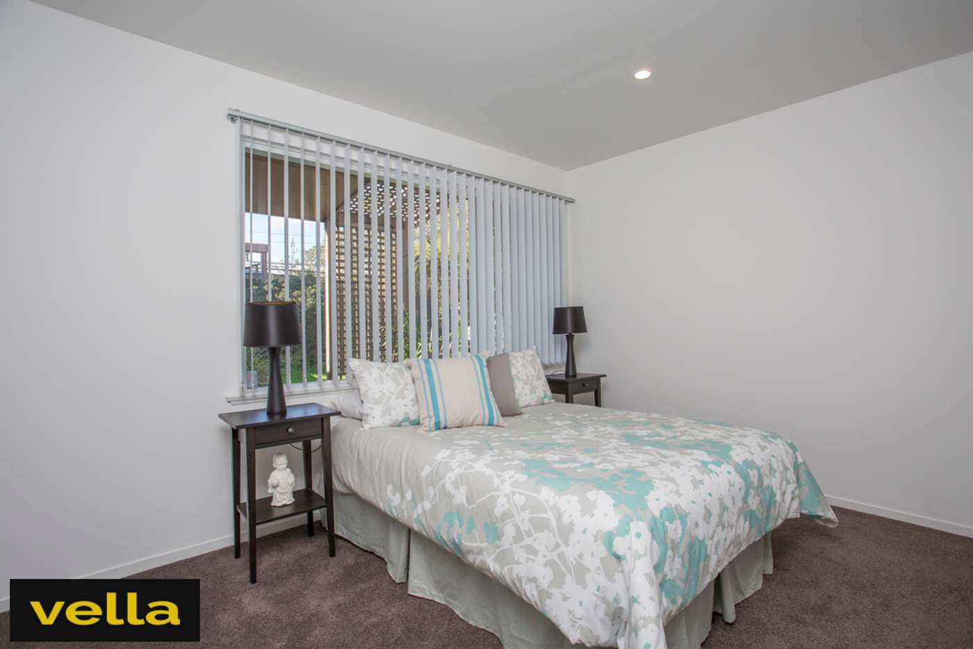 Sixth view of Homely house listing, 3/4 North Street, Norwood SA 5067