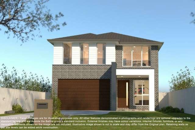 39 Brauburn Crescent, Stanhope Gardens NSW 2768