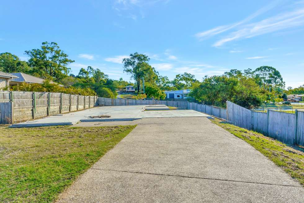 Second view of Homely residentialLand listing, 64 Eric Drive, Blackstone QLD 4304