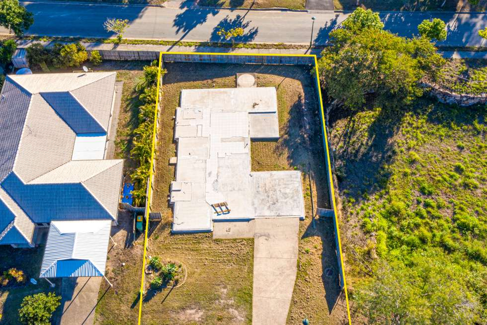 Fourth view of Homely residentialLand listing, 64 Eric Drive, Blackstone QLD 4304
