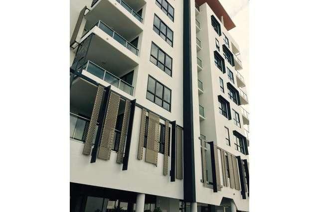 104/10 Norton Street, Upper Mount Gravatt QLD 4122