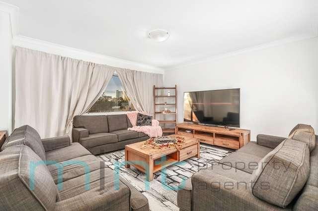 3/191 Chapel Road, Bankstown NSW 2200