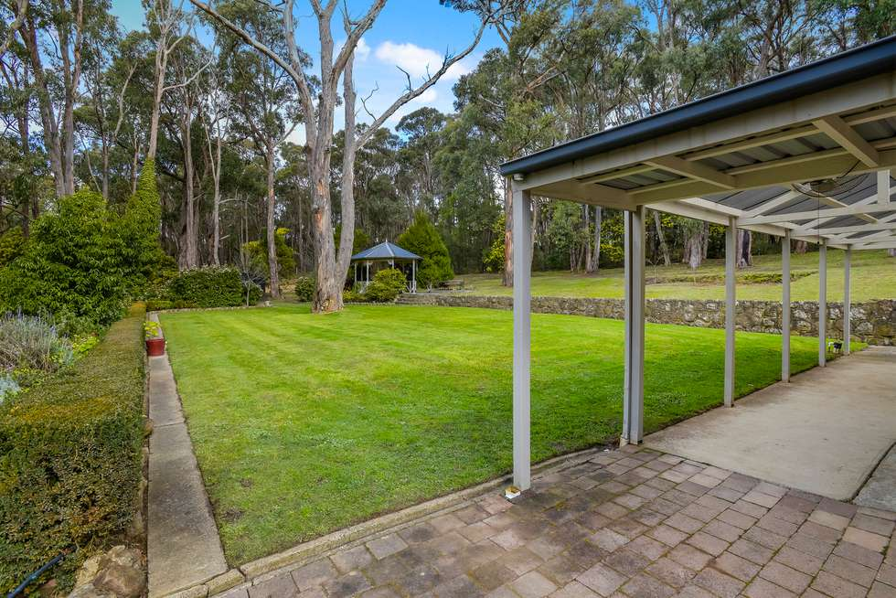 Fourth view of Homely house listing, 95 Mount View Road, Macedon VIC 3440