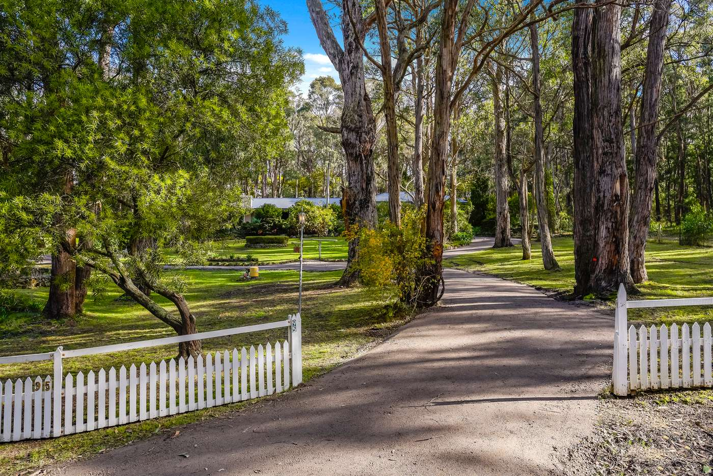 Fifth view of Homely house listing, 95 Mount View Road, Macedon VIC 3440