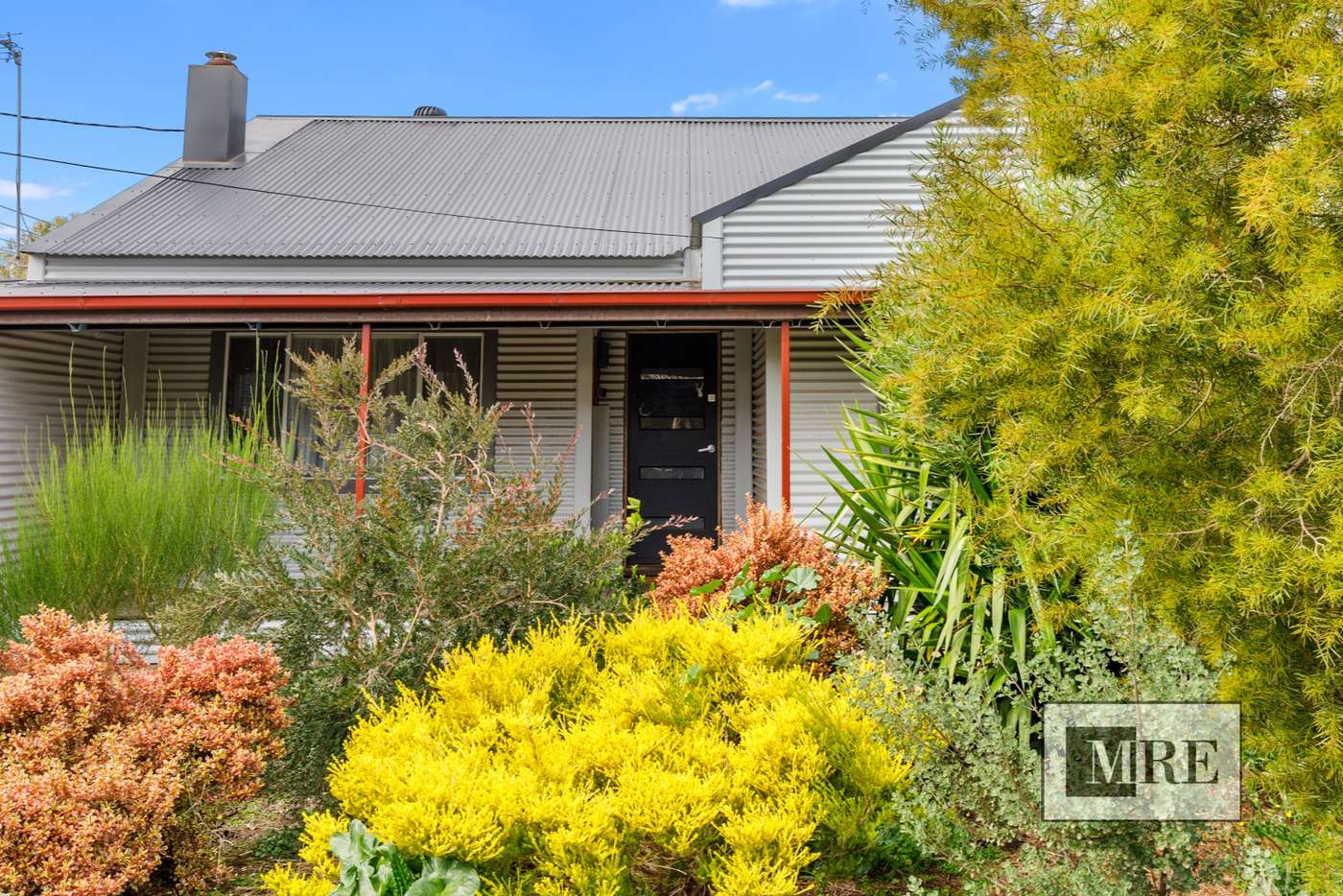 Main view of Homely house listing, 30 Elvins Street, Mansfield VIC 3722