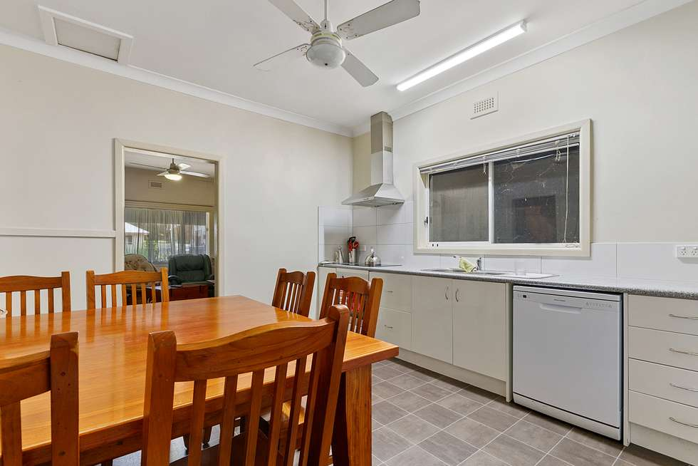 Third view of Homely house listing, 30 Elvins Street, Mansfield VIC 3722