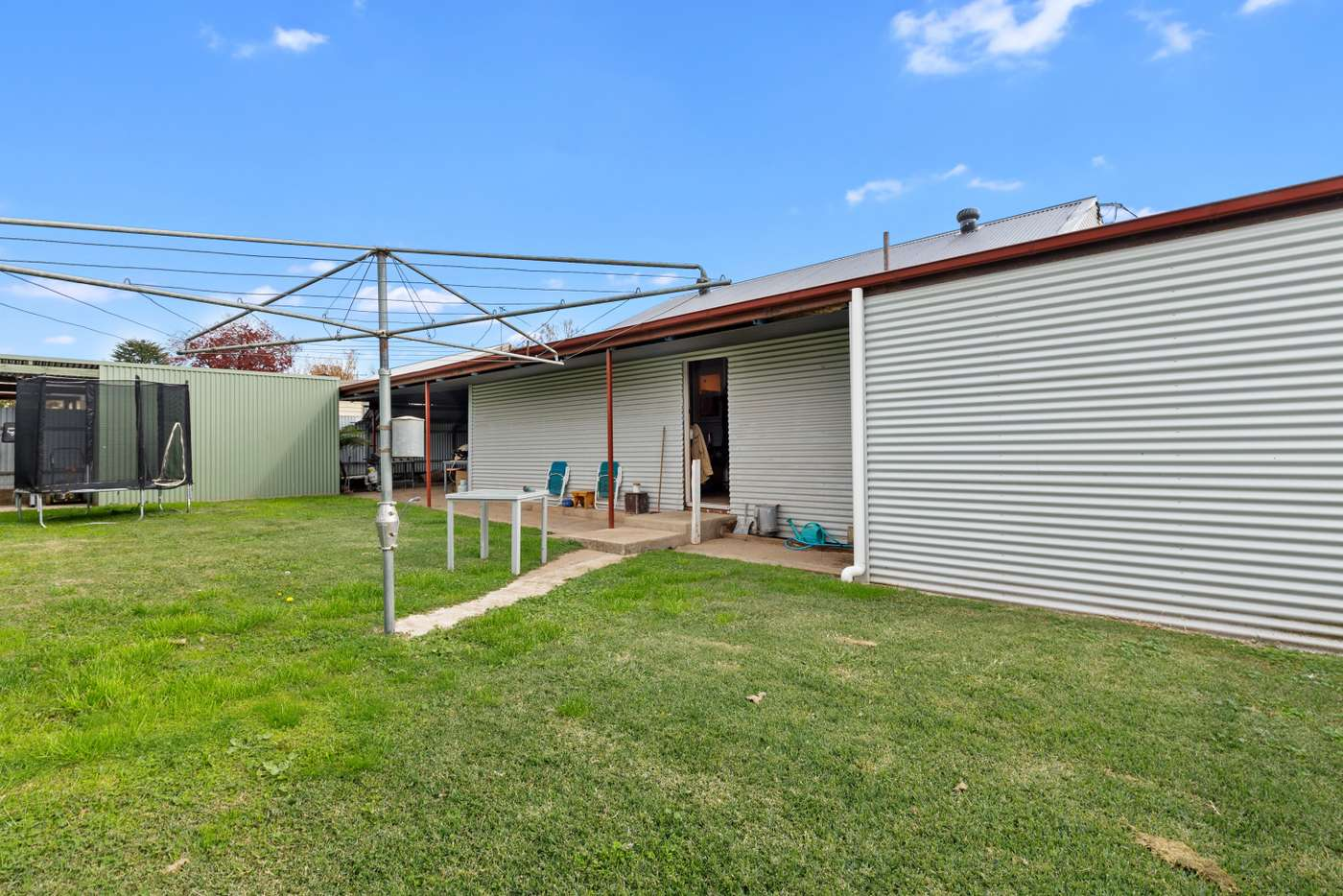 Sixth view of Homely house listing, 30 Elvins Street, Mansfield VIC 3722
