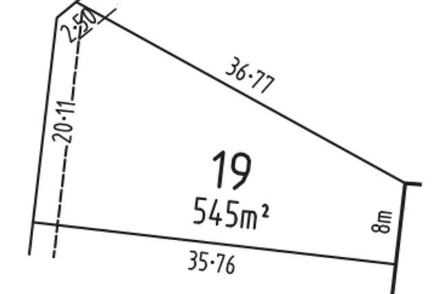 LOT 19/111 Mangans Road, Lilydale VIC 3140