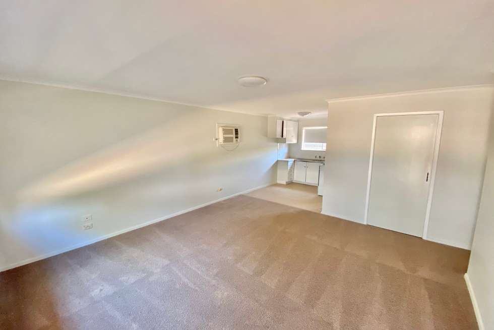 Second view of Homely flat listing, 504 CADELL STREET, Hay NSW 2711