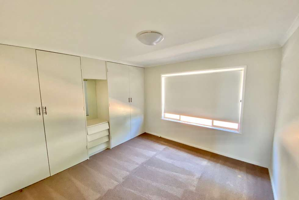 Third view of Homely flat listing, 504 CADELL STREET, Hay NSW 2711