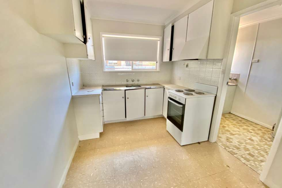 Fourth view of Homely flat listing, 504 CADELL STREET, Hay NSW 2711
