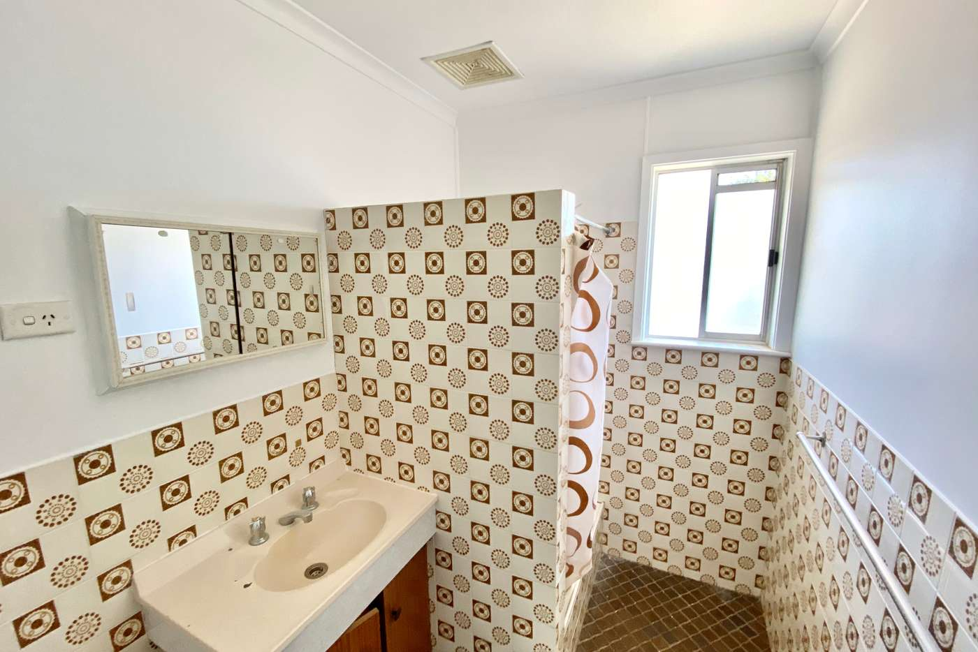 Sixth view of Homely flat listing, 504 CADELL STREET, Hay NSW 2711