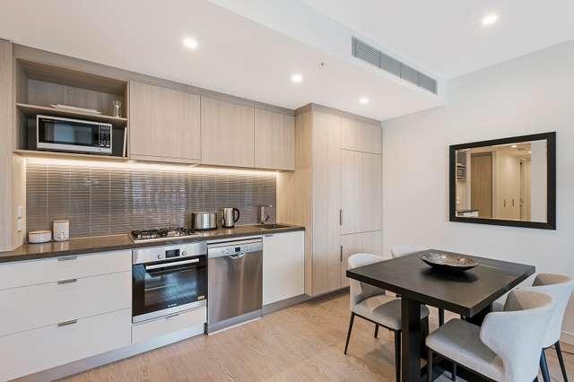 1006/269 Grey Street, South Brisbane QLD 4101