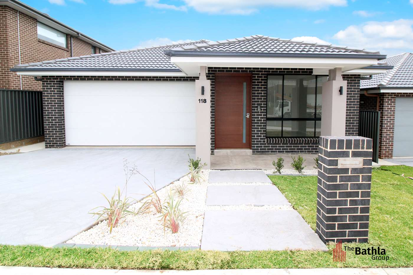 Main view of Homely house listing, 118 Boundary Road, Schofields NSW 2762