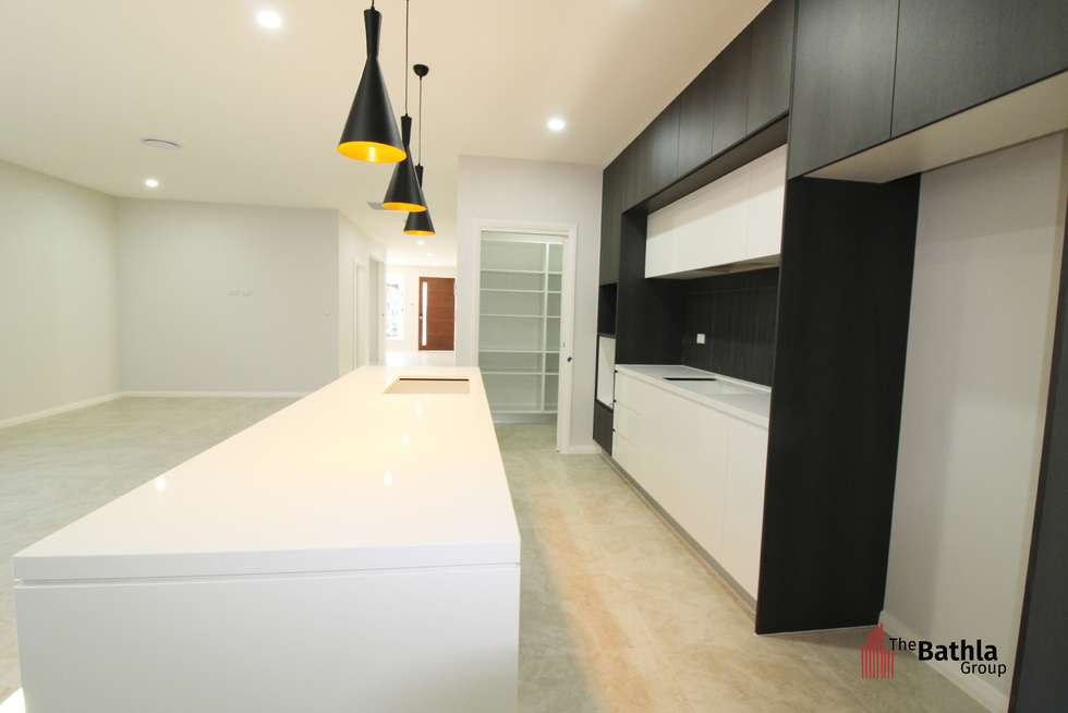 Fourth view of Homely house listing, 118 Boundary Road, Schofields NSW 2762