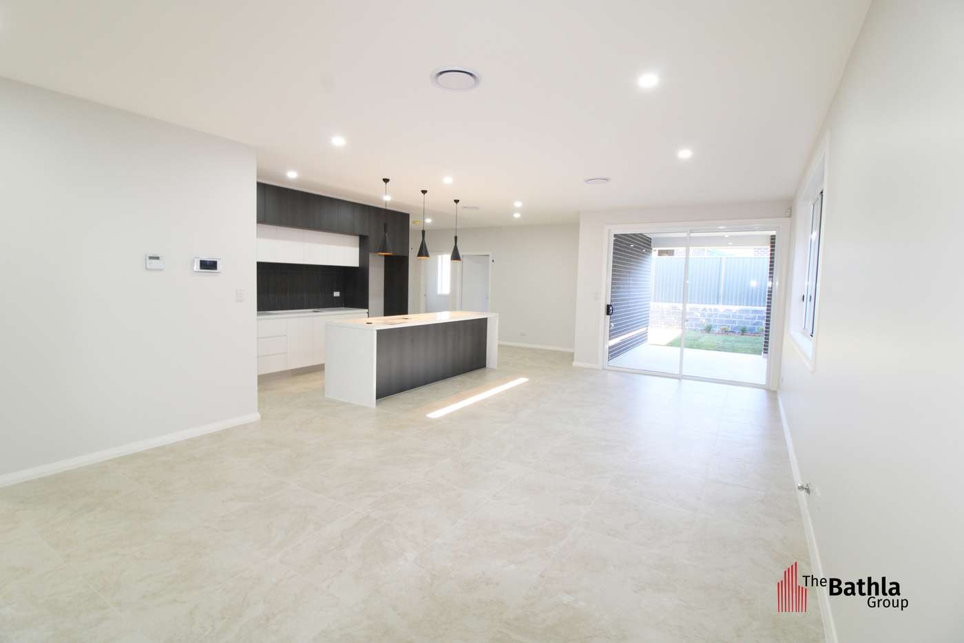 Fifth view of Homely house listing, 118 Boundary Road, Schofields NSW 2762