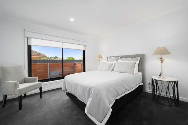 8/554 Thompson Street, Albury NSW 2640