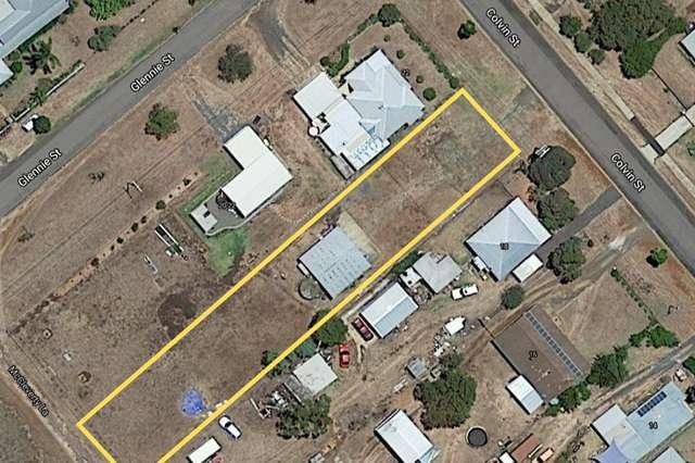 20 Colvin Street, Drayton QLD 4350