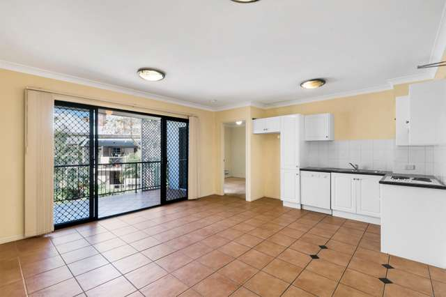 7/72 Cordelia Street, South Brisbane QLD 4101