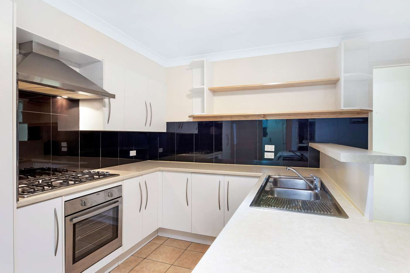 Fifth view of Homely house listing, 30 Inverness Court, Nerang QLD 4211