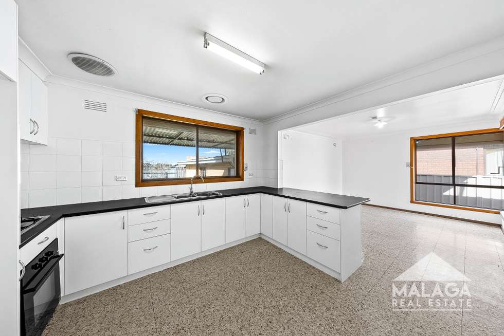 Fourth view of Homely house listing, 24 Fremont Parade, Sunshine West VIC 3020